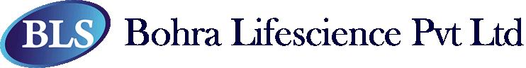 Bohra Lifescience Pvt Ltd